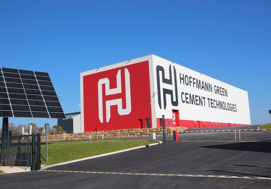hoffmann-ciment-vert-batiment-gros-oeuvre